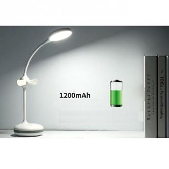 Настольные лампы — купить в Екатеринбурге недорого в